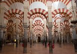 Cordoba in Depth Walking Tour