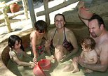 Hot Spring and Mud Bathing Spa Tour from Nha Trang