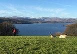 Private Tour: Lake District of Beatrix Potter