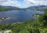 Full Day Lake Explorer Tour from Windermere