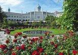 Private Walking Tour: Best of Copenhagen