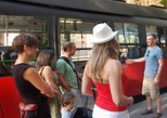 Budapest City Tour by Public Transport