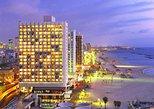 Tel Aviv and Old Jaffa Full-Day Highlights Tour from Herzliya, Jerusalem