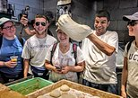 Open Group Tour of Jerusalem's Mehane Yehuda Market