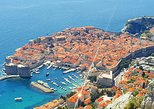 Dubrovnik All in one - History & Scenery