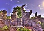 Coral Castle Admission
