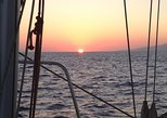Mykonos Adult Only Sunset Sailing Aperitivo Cruise