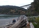 Whidbey Island Deception Pass Private SUV Tour