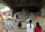 Seattle Fremont District 90-Minute Walking Tour