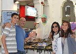 Casablanca Marché Central Food Tour and Seafood Lunch