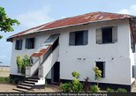 Historic Day Tour of Badagry Town from Lagos