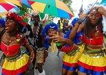 Calabar Carnival Holiday