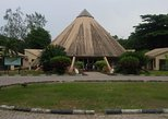 Private Guided Tour of the Lekki Conservation Centre