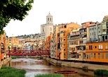 TravelToe Exclusive: 'Game Of Thrones' Walking Tour of Girona