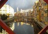 Girona Walking Tour Small Group