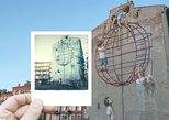 Warsaw Off the Beaten Path Polaroid Photo Tour