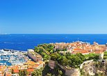 Private Tour of the French Riviera from Cannes Including Eze, Monaco, Cannes, and Saint-Paul-de-Vence