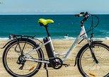 3-Hour Barcelona E-Bike Tour