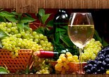 2-Day Private Wine Tour to Kakheti from Tbilisi