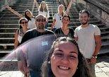 True Fan Game of Thrones walking tour