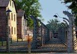 Auschwitz - Birkenau : one day guided tour from Krakow