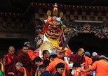 8 Days 7 Nights Bhutan Holiday