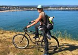 Bike Tour Santa Cruz