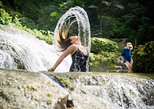 Mele Cascades Half Day Guided Waterfall Tour