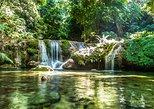 Mele Cascades Waterfall Tour and Black Magic Village