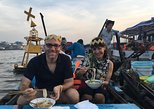 Fabulous Mekong trip (exploring floating market and Cycling in the village)