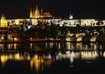 Prague Night Photo Tour, See Amazing Views