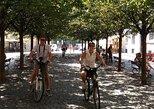 E-Bike Central Prague Tour