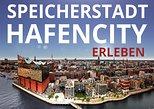 Speicherstadt und Hafencity erleben