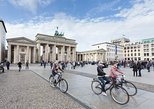 Berlin 3-hour City Highlights Bike Tour