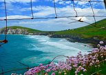 Luxury Photography Day Tour on Dingle Peninsula - Fully Guided and Chauffeured