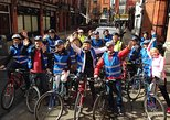 Dublin City Highlights Bike Tour