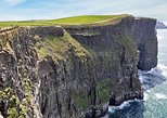 Independent Cliffs of Moher Half Day Trip from Galway