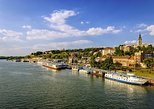Belgrade Running Tours: By the rivers of Belgrade