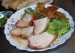 5-hour Small-Group Hoi An Street Food Tour