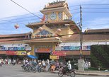 Morning Tour of Saigon Including Cyclo Ride