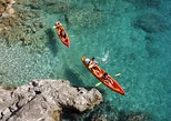 Adventure Dalmatia - Dubrovnik Sea Kayaking and Snorkeling Tour