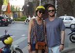 Hanoi Sightseeing And Food Tour By Scooter