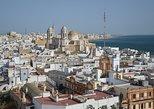 Customized Private Tour of Cadiz