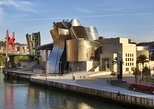 Bilbao Private City Tour with Hotel Pick-up