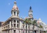 Valencia Private City Tour