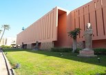 Private Tour: Luxor Museum from Luxor