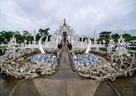 Amazing Temples of Chiang Rai