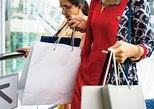 Colombo Privet Shoping Tour