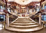 Nile Cruise 4 Days 3 Nights from Aswan to Luxor