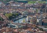 Bilbao Like a Local: Customized Private Tour